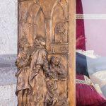 Educazione cristiana del Beato Corrado