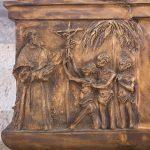 Corrado evangelizzatore dell'Africa settentrionale